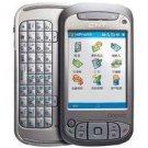 HTC CHT9000 Dopod D9000 wifi 3G unlocked Cell Phone