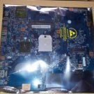 New Acer Aspire 5536 5536G AMD laptop Motherboard MB.P4201.004