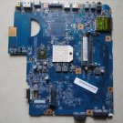 Acer Aspire 5536 5236 AMD laptop Motherboard 48.4CH01.0SB