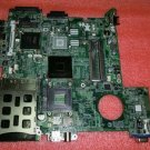 New Acer 5570 3260 3270 5580 3680 integrated motherboard