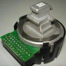 Fujitsu DPK800 Printer head