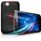 motorola XT550 unlocked smartphone---Black,White