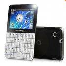 Motorola EX223 Quad Band Dual Sim Touchscreen 3MP Smartphone