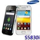 Samsung Galaxy Ace GT-S5830I  unlocked Smartphone-----Black/White