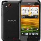Unlocked HTC Desire V T328W  DUAL SIM  5MP Beats Audio Android OS Smartphone-------Black,White