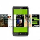 HTC X310e Titan WP7.5 Mango system 16GB Unlocked  Cell Phone