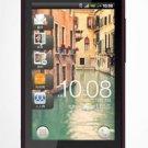 HTC S510b G20 Rhyme 5MP Smartphone -----Purple