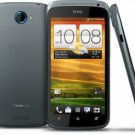 HTC Z560e One S Android 4.0 16GB smart phone 4.3 inch dual-core 1.5G ------Black,Light Blue