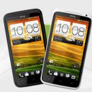 HTC S720e G23 One X quad-core 1.5GHz 32GB Android  unlocked smartphone------Black,White
