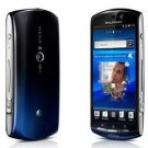 UNLOCKED Sony Ericsson XPERIA NEO V MT11i  Cell Phone--White,Silver,red,Blue