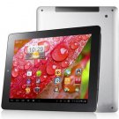 "ONDA V971 9.7"" Dual Core A9 1.5GHz Android 4.0 32GB 1G RAM WIFI IPS Tablet PC"