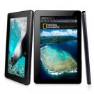 """Onda V702 7"""" Dual Core A9 1.5GHz Android 4.0 8GB Tablet PC"""