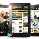"""ONDA V711 Dual Core 7"""" inch IPS screen  Android 4.0 8GB Tablet PC"""