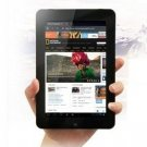 """ONDA V711 Dual Core 7"""" inch IPS screen  Android 4.0 16GB Tablet PC"""
