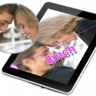 "TECLAST P85 8"" Android 4.0 8GB WIFI Camera 3G Tablet PC"