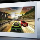 """Teclast P72 7"""" 4GB Android 2.1 Dual Core A9 White Tablet PC"""