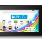 """Teclast T720HD 7"""" 8G WIFI 3G A8 1.0GHz 512M Android 2.3 Tablet PC"""