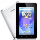 "Teclast P75HD 7"" 8GB Android 4.0 All Winner A10 1.5GHz Tablet PC"