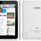 Teclast P86 8 inch  Android 4.0 All Winner A13 1.0GHz 8GB Tablet PC