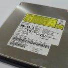 Original AD-7640S  DVD-RW CD Slot-in Sata Drive
