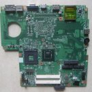 ACER 5730 5930G laptop motherboard 48.4z501.021 Independence graphic
