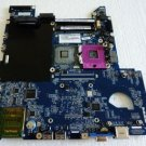 ACER Extensa TravelMate 4630 4630Z 4230 Intel integrated motherboard LA-4221P