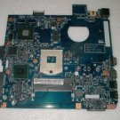 Acer Aspire 4750 4750G notebook  Motherboard