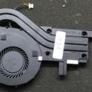 Acer 3830 3830GT motherboard radiator with Fan