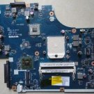 Acer 5215 5251 5551 motherboard notebook AMD integrated MB.PTQ02.001
