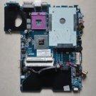 Acer Aspire 2930  Laptop Motherboard MB.ART02.001