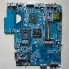 acer 5738 5738Z  JV50-MV DDR3 M96 48.4CG10.011 notebook motherboard