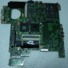 New Acer 6593 6593G laptop motherboard MB.tpv01.001