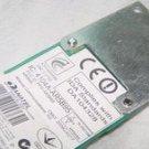 ACER/ BenQ /Asus MINIPCI-e 802.11N  notebook wireless card  ar9285