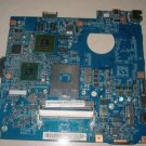 Acer 4741G  JE40-CP HM55 chipset laptop motherboard independent  graphics memory 1GB