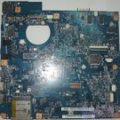 Acer 4251 4551  JE40-DN  laptop motherboard indenpent graphics memory 1GB
