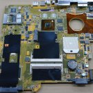 New Asus F3TC Independent 7300 graphics card notebook motherboard