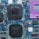 Asus U6S notebook  motherboard