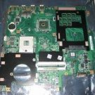 New Asus F5R laptop motherboard