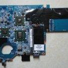 HP MINI DM1  AMD Motherboard 608640-001