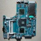 SONY MBX-224 PCG-61211T VPCEA48EC notebook motherboard