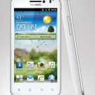 """Unlocked Huawei Honor U8860  1.4 GHz 4"""" 8MP Android 2.3 Smartphone----Black,White"""
