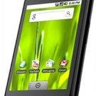 Unlocked ZTE V760 3.5'' 3G  Android 2.3 Smartphone----Black