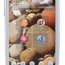 "Lenovo A780 4"" Dual-SIM 1GHz CPU WIFI 3G Smartphone-----Black,White"