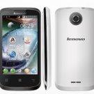 "Lenovo A530 4"" 3.2MP GPS WIFI Android OS 1GHz CPU 3G Smartphone----"
