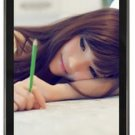 "Unlocked Coolpad 7728 4"" Dual-SIM Dual Core 1GHz 5MP 3G Smartphone----Black GPS Android OS"