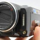 Canon LEGRIA HF20 32GB Camcorder---Black