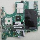 BENQ A51 A51E Notebook Motherboard