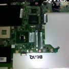 BENQ S31 Series NOTEBOOK MOTHERBOARD