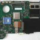 BenQ DH5000 5000E Notebook Motherboard