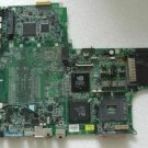 BenQ DH3000 Notebook Motherboard